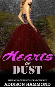 Hearts of Dust