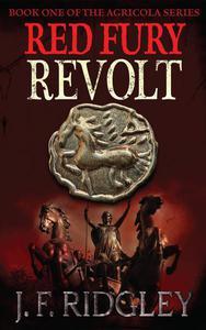 Red Fury Revolt