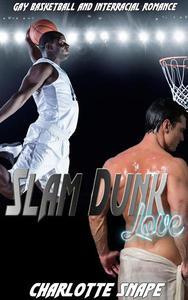 Slam Dunk Love:  Gay Basketball and Interracial Romance