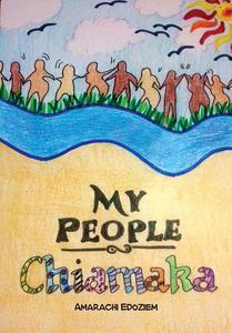 My People Chiamaka