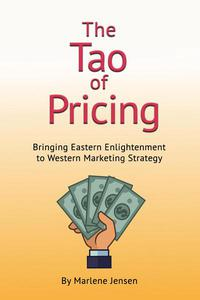 The Tao of Pricing