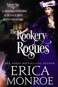 The Rookery Rogues: Volume 1