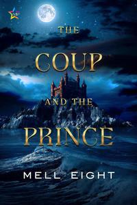 The Coup and the Prince