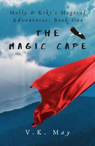 The Magic Cape