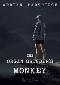 The Organ Grinder's Monkey