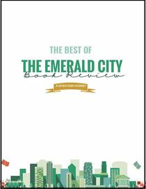 The Best of the Emerald City Book Review