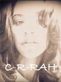 C-r-rah