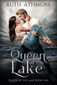 Queen of the Lake