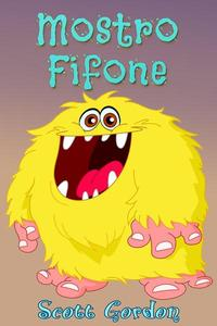 Mostro Fifone