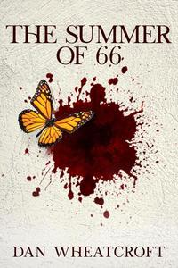 The Summer of 66