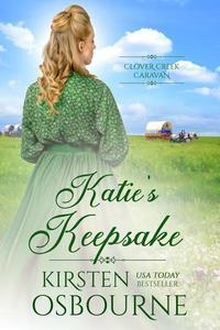 Katie's Keepsake