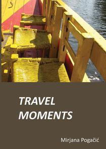 Travel Moments