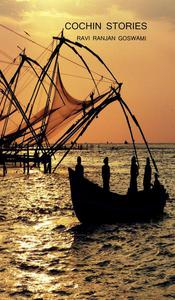 Cochin Stories