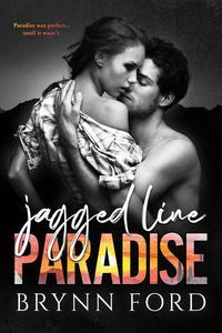 Jagged Line Paradise