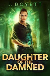 Daughter of the Damned