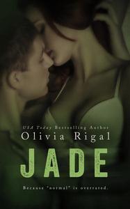 Jade (Deutsch)
