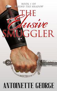 The Elusive Smuggler