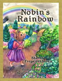 Nobin's Rainbow