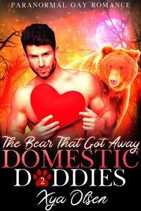 The Bear That Got Away