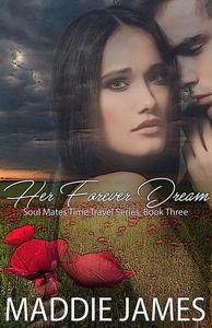 Her Forever Dream