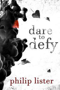 Dare To Defy