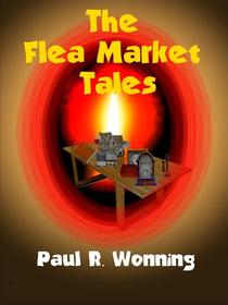The Flea Market Tales