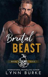 Brutal Beast