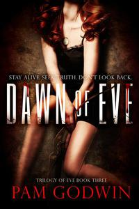 Dawn of Eve