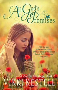All God's Promises
