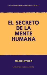 El secreto de la mente humana