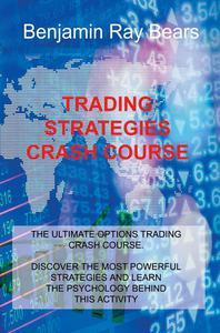 Trading Strategies Crash Course