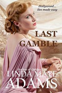 Last Gamble