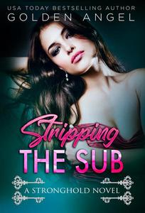 Stripping the Sub