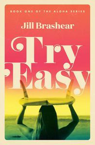 Try Easy