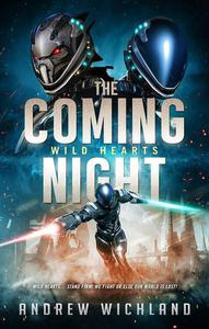 The Coming Night