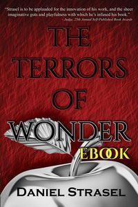 The Terrors of Wonder