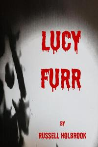 Lucy Furr
