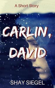 Carlin, David