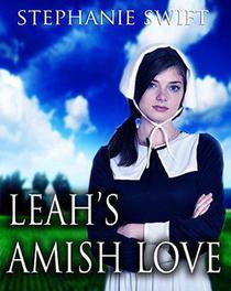 Leah's Amish Love