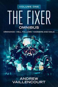 The Fixer Omnibus