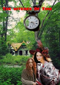 The Witches of Time