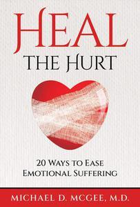 Heal the Hurt