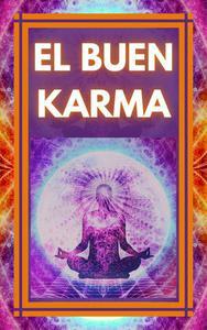 El Buen Karma
