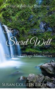 The Secret Well