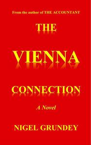 The Vienna Connection