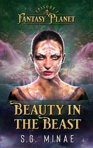 Beauty In The Beast
