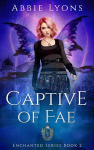 Captive of Fae