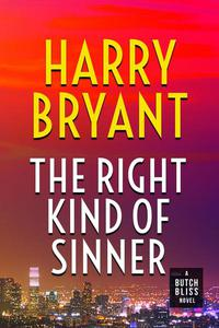 The Right Kind of Sinner