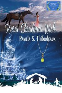 Keri's Christmas Wish