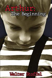 Arthur: The Beginning